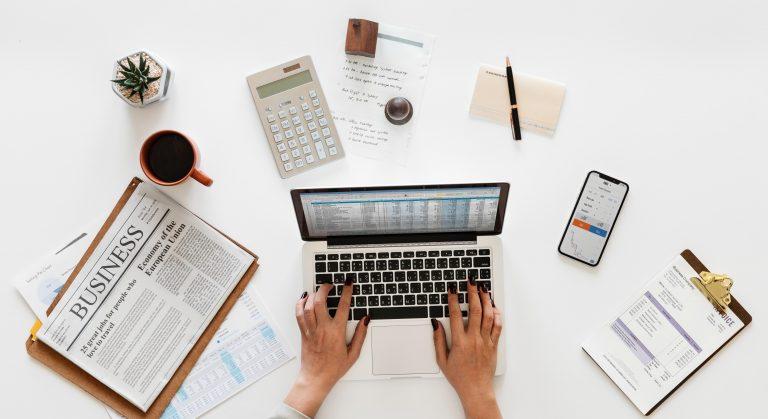 Auditax Accountants