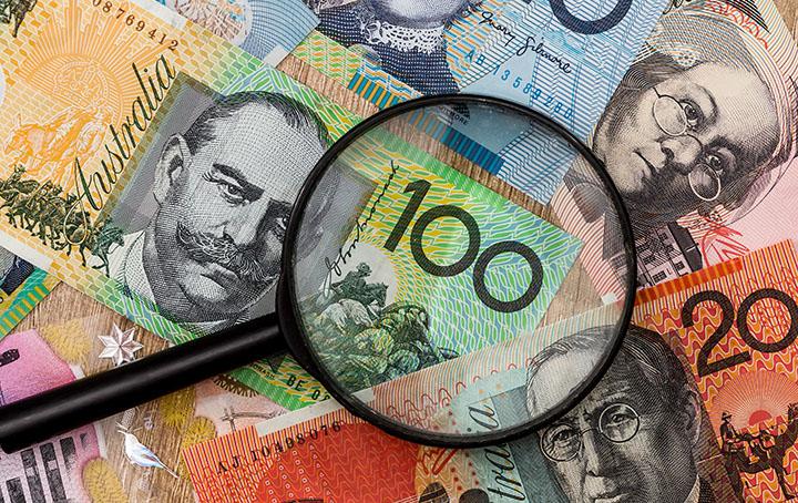 Perth Accountants