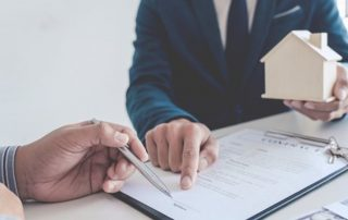 How to ensure that an SMSF meets the residency test?