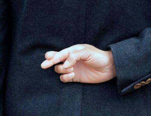 SMSF Fraudster loses appeal